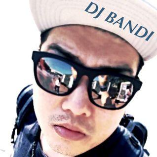 DJ BANDI's HouseBox Mini Mix