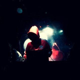 Frasco - Nu Disco y el manoseo ( Mixtape )