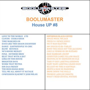 http://www.boolumaster.com/mixes-dj-blog/hump-day-mixes-summer-16/