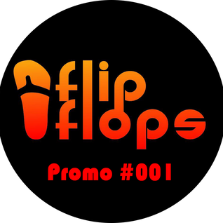 FlipFlops - Speed Up (March Promo)
