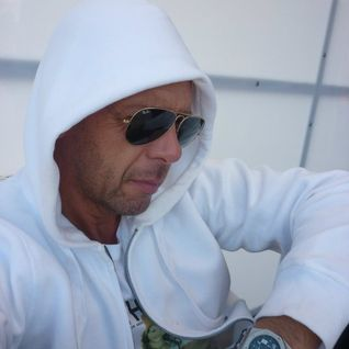 Stefano ManGO mix 04.13 Man GO Just do it