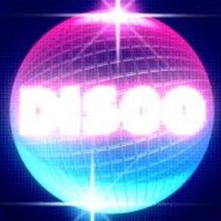 Disco Tekkers Vol.2