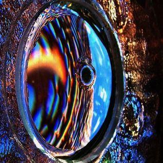 Indigo (Mixed by Andre Ben)