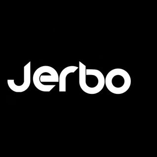 Jerbo - Audioriver 2015 Competition Entry