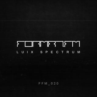 FFM020 | LUIX SPECTRUM