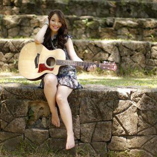 Sabrina I <3 Acoustic
