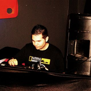 oskar koma concurs dj's cambrils 2013
