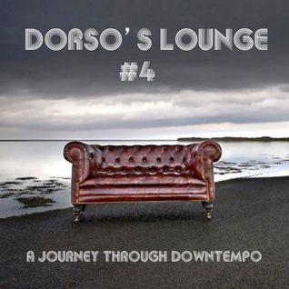 Dorso's Lounge 004