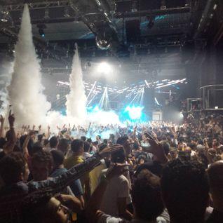 El Bosco live año 2007