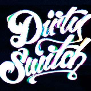 DIRTY SWITCH - Juste un p'tit freestyle