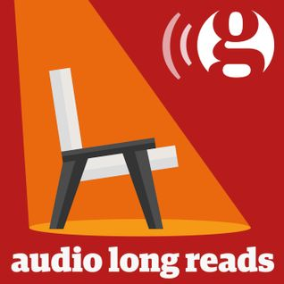 Brexit: a disaster decades in the making – podcast