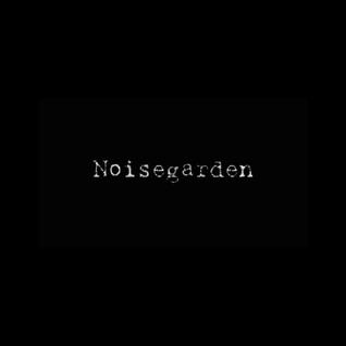 KARLOS SENSE - NOISEGARDEN #038 - SHOW - 12 FEB 2014