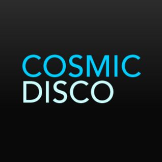 Feeling Excursions Summer 2011 [ Exclusive Mix for Cosmic Disco Blog]