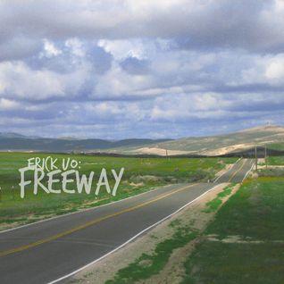 Erick UO - Freeway