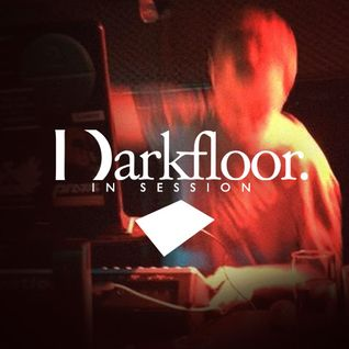 Darkfloor In Session 052 / C Mantle