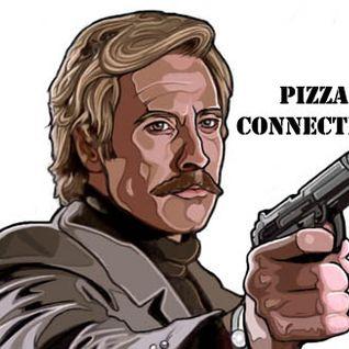 italian exploitation #6 pizza connection