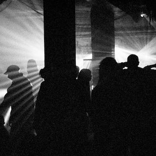 Atomic Gaslamp Live San Diego