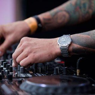 TomorrowLand [Mix n°5]