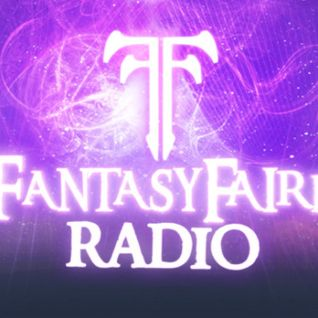 SL RFL Fantasy Faire Ball 2015
