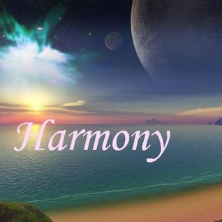 travelling 21...the harmony