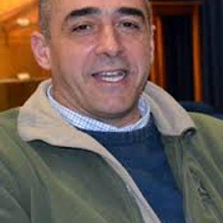 Pedro Nocetti