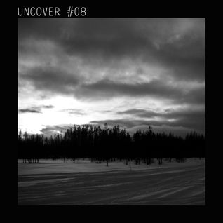 Smoke Maschine [Uncover]#8 - Subforms -