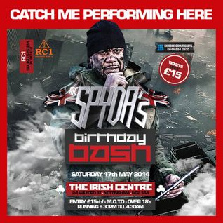 MC_SPYDA_S_BIRTHDAY_BASH_2014_-_JUMPIN_JACK_FROST_iC3
