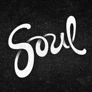 Staffan Thorsell's November Soul