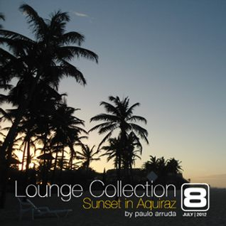 Lounge Collection 8