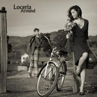 Loceria - Around