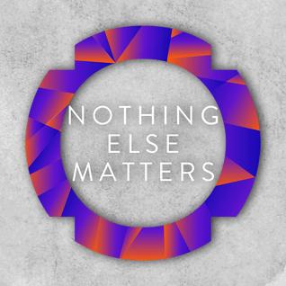 Danny Howard Presents... Nothing Else Matters Radio #042