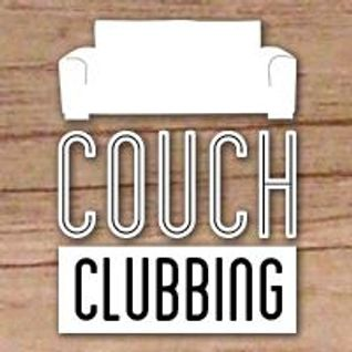 Couch Clubbing @ Oldenburg Eins