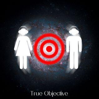 037 - True Objective