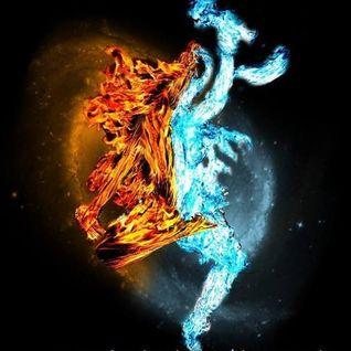 Dj Alienoid- Tandav (Mix Set)