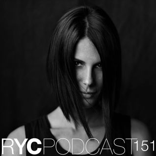 Rebekah -  RYC Podcast 151 (25-11-2015)