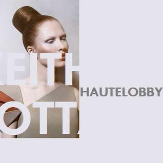 Keith Lotta - Hautel Lobby