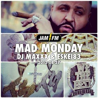 Madmonday-27-08-12-jamfm-djmaxxx-eskei83