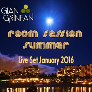 Room Session Summer January 2016