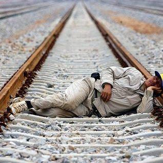 RailWayMix