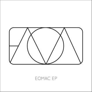 ACP Mix 022 - Eomac