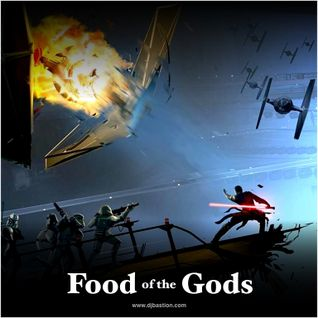 Food of the Gods 29