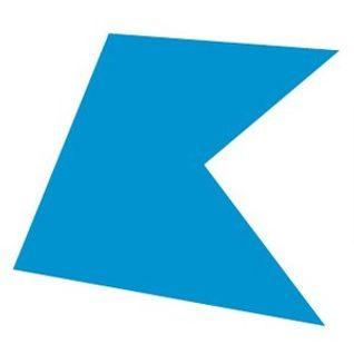 Hatcha – Kiss FM – 27.10.2010