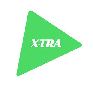 Guestmix for FM Xtra 101,5 í Reykavík