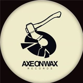 Axe On Wax: A 'Flavour of the Label' Mix