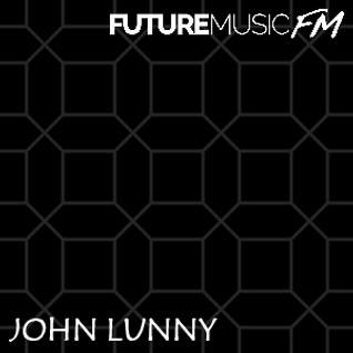 Future Music 22