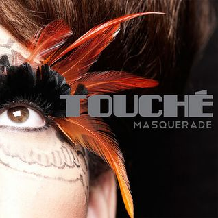 Samba para as Mascaras - Touché Promo Set