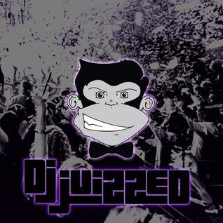 MAGONI Exclusive x DJ Juizzed