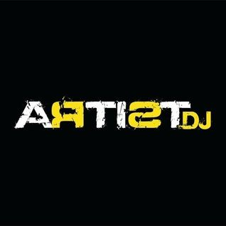 ArtistDj @ This is Tribalistic ........mixed and selected by ArtistDj .........