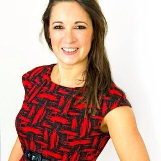 Ciara LeFroy of Icon Health Club On Health And Well Being In The Workplace
