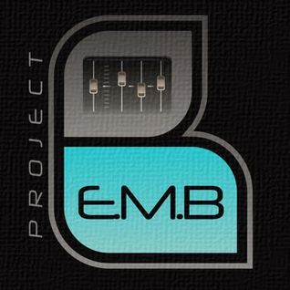 E.M.B Project @Live Session Tracks